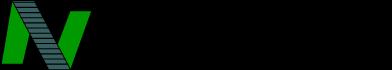 Houtskeletbouw Noord Logo